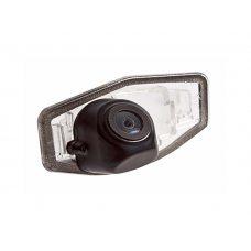 Камера заднего вида для Acura MDX, RDX Phantom CA-HCI(N)