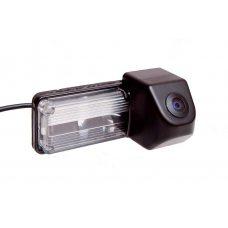 Камера заднего вида для Toyota Land Cruiser 100, 120, 200 Phantom CA-TC200(N)