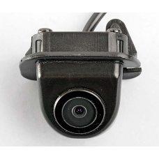 Камера заднего вида для Toyota Camry (V40) 2006-2011 Phantom CA-TCA(N)