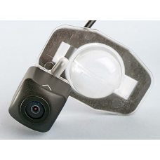 Камера заднего вида для Toyota Corolla (E140/150) 2007-2013 Phantom CA-TCOR