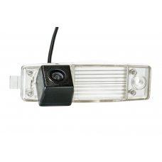 Камера заднего вида для Toyota / Lexus PHANTOM CA-35+FM-28