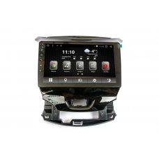 Штатная магнитола Phantom DVA-9717 K5031 для Chevrolet Cruze 2014+