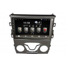 Штатная магнитола Phantom DVA-9717 K5015 для Ford Mondeo 2013+