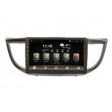 Штатная магнитола Phantom DVA-1071 K5025 для Honda CR-V 2012-2017