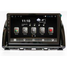 Штатная магнитола Phantom DVA-1071 K5029 для Mazda CX-5 2012-2015