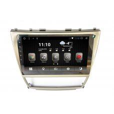 Штатная магнитола для Toyota Camry V40 2006-2012 Phantom DVA-1071 K5004 (на Android)