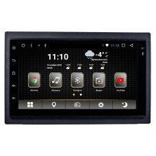 Универсальная 2 DIN магнитола Phantom DVA-7711 (на Android)