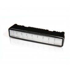 Светодиодные фары дневного света Philips DayLight9 12831 WLEDX1