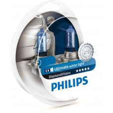 Специалисты Philips о важности замены ламп парами