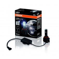 Светодиодные лампы H11/H8/H16 Osram 66220CW LEDriving FOG LAMP для ПТФ