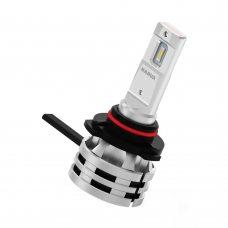 Cветодиодные лампы HB3/HB4 Narva 18038 Range Performance