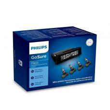 Система контроля давления в шинах Philips GoSure TS60i