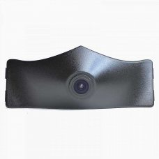 Камера переднього огляду для Audi A6L Prime-X C8186