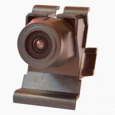 Камера переднего вида Prime-X A8073 для KIA Cerato (K3) 2012-2014