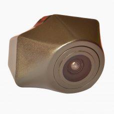 Камера переднего вида Prime-X B8022 для KIA Sportage R 2011-2012