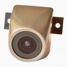 Камера переднього огляду Prime-X C8040 для Lexus RX 2013+