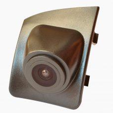 Камера переднего вида Prime-X C8048 для BMW 3 series 2012-2017