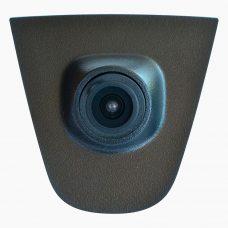 Камера переднего вида Prime-X C8067 для Honda Accord 2.0 2014-2015