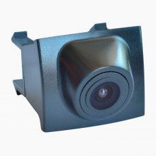 Камера переднего вида Prime-X C8069 для Ford Mondeo 2014+