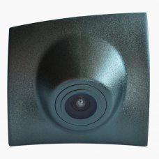 Камера переднего вида Prime-X C8103 для BMW X5 2015-2017