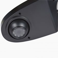Камера заднего вида для Mercedes Sprinter / Volkswagen Crafter Prime-X MCM-10
