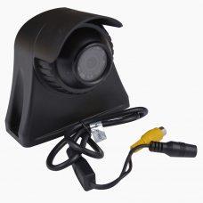 Камера заднего вида Prime-X MCM-09