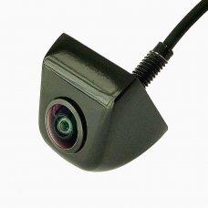Камера заднього виду Prime-X MCM-15W (ширококутна)