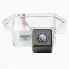 Камера заднего вида Mitsubishi Lancer X 2007+, Outlander I (2003-2007) Prime-X CA-9594
