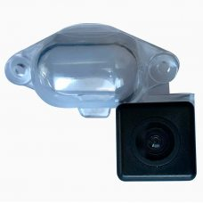 Камера заднього виду Nissan X-Trail T30 (2001-2007) Prime-X MY-88815