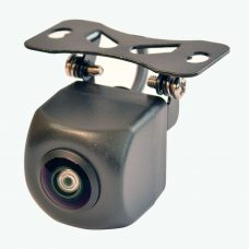 Камера заднього виду Prime-X T-720P (AHD)