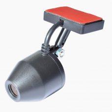 Камера-регистратор Prime-X U-20 (для магнитол Prime-X)