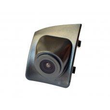 Камера переднього огляду Prime-X C8041 для BMW X1 2013+