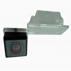 Камера заднего вида Geely EC7 2012+ Prime-X CA-9587