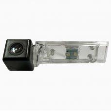 Камера заднего вида Geely GX2 2011+, MK 2008+, Emgrand EC8 2013+ Prime-X CA-9587-8