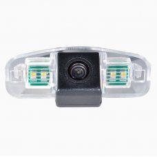 Камера заднего вида Honda Accord VIII (2007-2010) Prime-X CA-1329