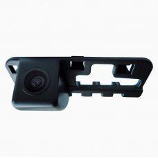 Камера заднего вида Honda Civic (2008-2009) Prime-X CA-9540