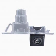 Камера заднего вида Kia Ceed II SW 2012+, Cerato III 2012+ Prime-X MY-12-2222
