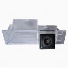 Камера заднего вида Kia Sorento 2015+ Prime-X CA-1356