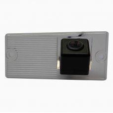 Камера заднего вида Kia Sportage II (2004-2010), Sorento I (2003-2006) Prime-X CA-1350