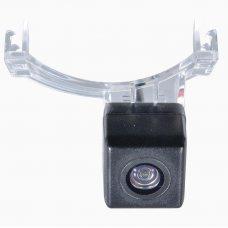 Камера заднего вида Mazda 5 2010+, CX-9 2007+ Prime-X CA-1335