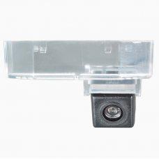 Камера заднего вида Mazda 6 II 4D 2008+, 6 II 5D 2008+ Prime-X CA-9596