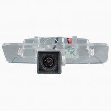 Камера заднього виду Subaru Legacy (2003-2012) Prime-X T-001