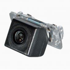 Камера заднего вида Toyota Camry V40 (2006-2011) Prime-X CA-9512