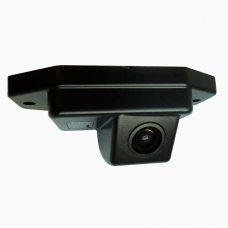 Камера заднего вида Toyota Land Cruiser 120 2002-2009 Prime-X CA-9575