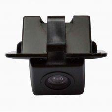 Камера заднего вида Toyota Land Cruiser Prado 150 2009+ Prime-X CA-9833