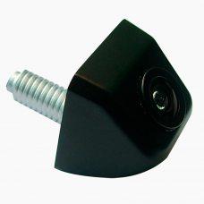 Камера заднього виду Prime-X MCM-15 (чорна)