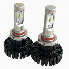 Світлодіодні лампи 9006 (HB4) Prime-X серії KC2