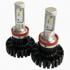 Светодиодные лампы H11 Prime-X серии KC2