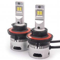 Светодиодные лампы H13 Prime-X серии TX Pro 5000K