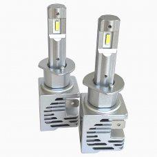Светодиодные лампы H1 Prime-X MINI 5000K